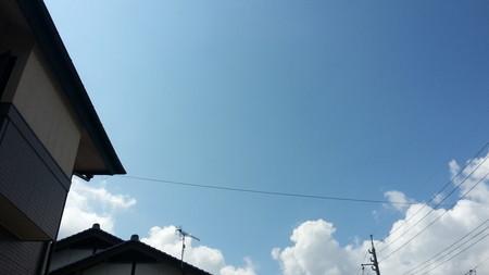 150823_天候