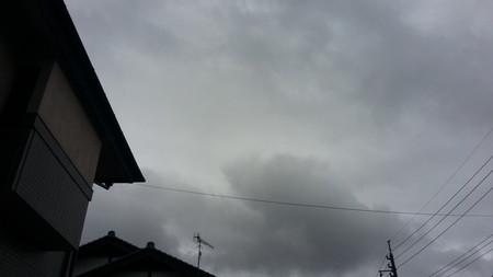 150826_天候