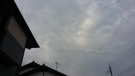 150828_天候