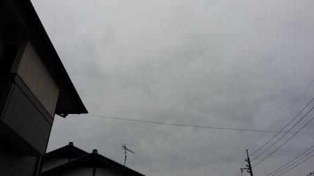 150831_天候