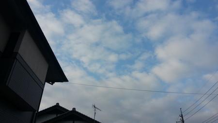 150902_天候