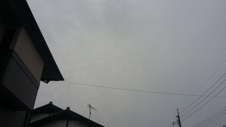 150903_天候