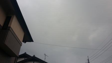 150904_天候