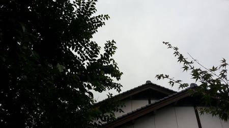 150906_天候