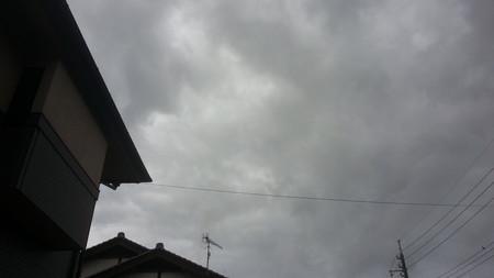 150908_天候