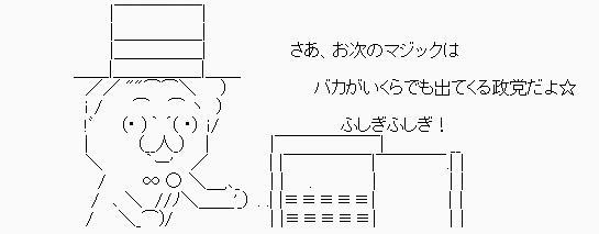 msis3.jpg