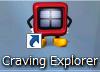 cravingexplorerアイコン