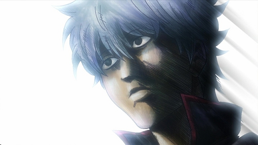 gin3.png