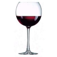 verre-ballon-a-vin-rouge-47-cl.jpg