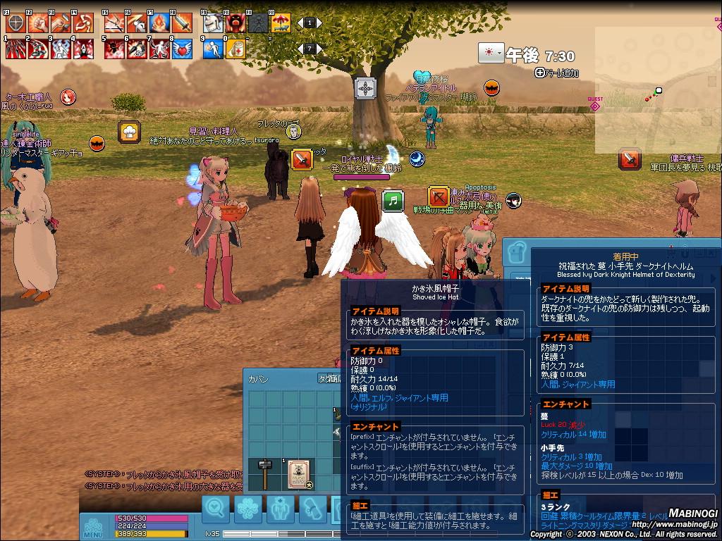 mabinogi_2015_02_25_012.jpg
