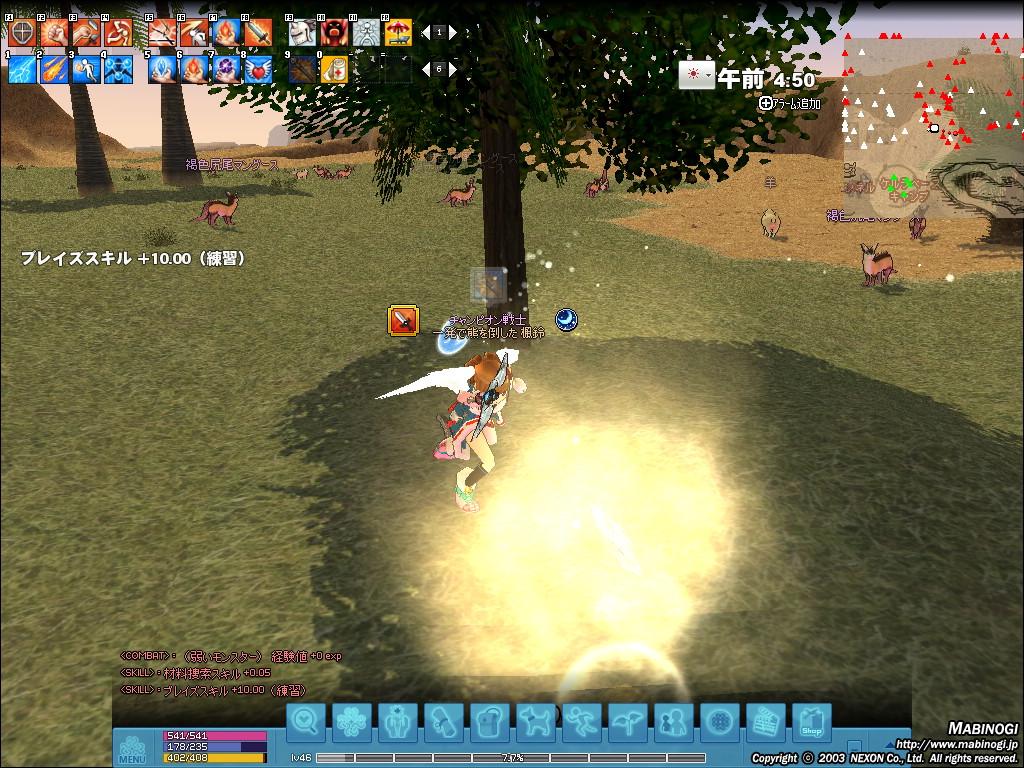 mabinogi_2015_03_04_014.jpg