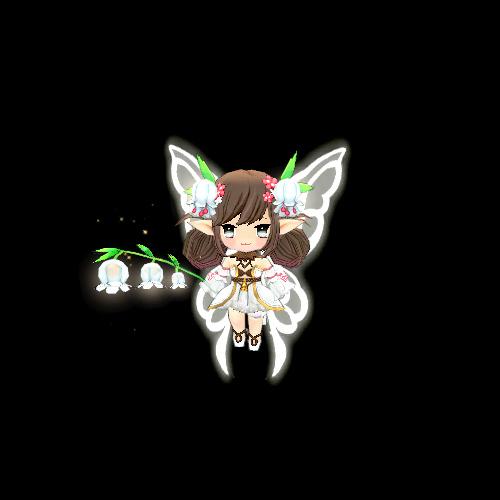 pet_fairy-flora_1.jpg