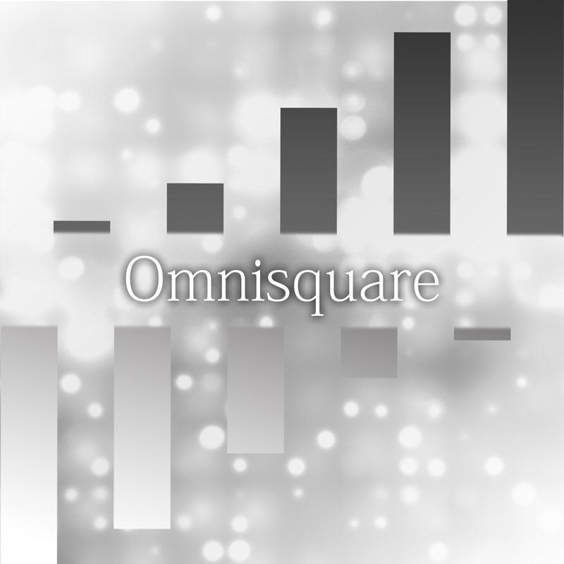 omnisquare