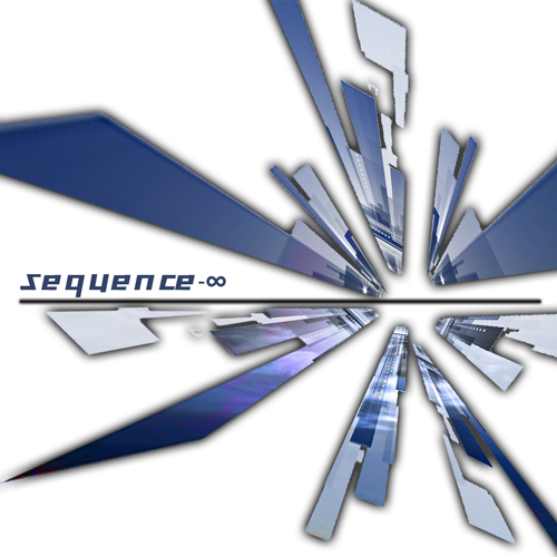 sequence8