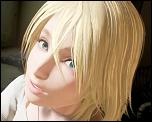 『サマーレッスン』ブロンド美少女が登場する「E3 2015 DEMO」が公開