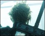 『FINAL FANTASY VII』フルリメイク版の開発が発表!ディレクターに野村哲也氏を据え、PS4で先行リリース予定