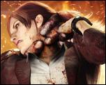 Vita版『バイオハザード リベレーションズ 2』、日本での発売が2015年夏に決定
