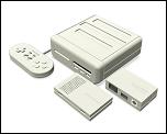 ファミコンやゲームボーイなど、全11種ハード対応のレトロゲーム互換機「レトロフリーク」が遂に予約開始