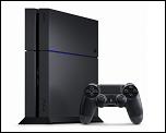 新型PlayStation 4が発表!省電力化と軽量化が行われ、デザインも一部変更