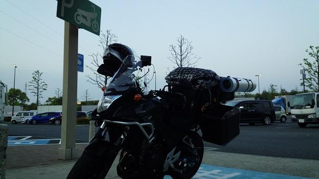 富士ツー (1)