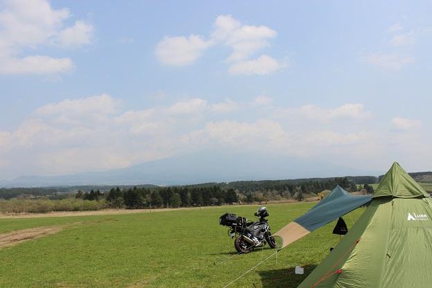 富士ツー (5)