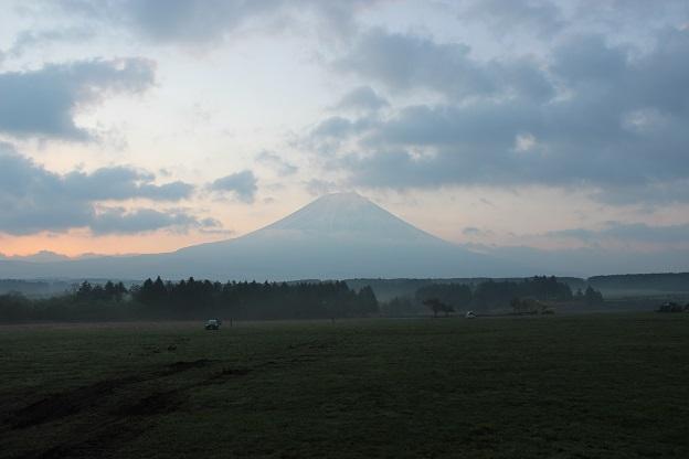 富士ツー (7)