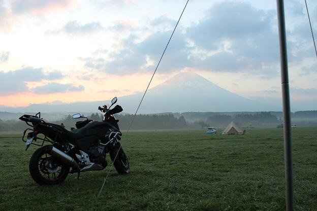 富士ツー (8)