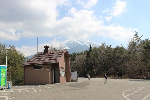 富士ツー (19)