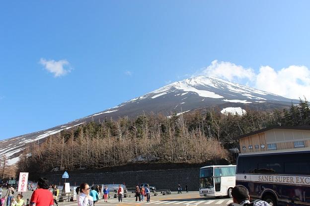 富士ツー (22)