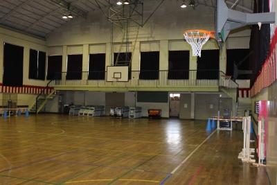 体育館 (4)