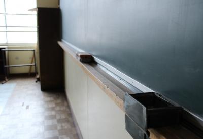 教室 (8)