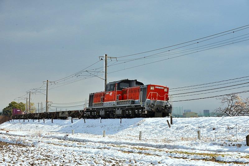 DSC_8802.jpg