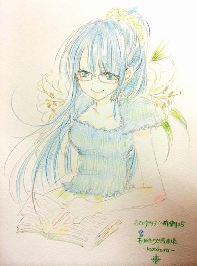 150907yuki_5.jpg