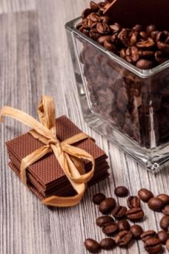 coffeechoco.jpg