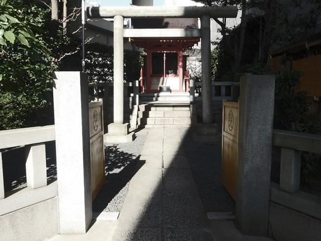 0001_kabuto_nihonbashi_DSC08809.jpg