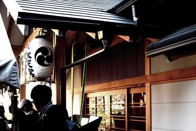 0001_nihonbashi_7_DSC_0312.jpg