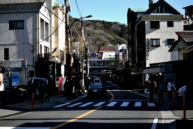 0002_hakone_onsem_01_DSC_2063.jpg