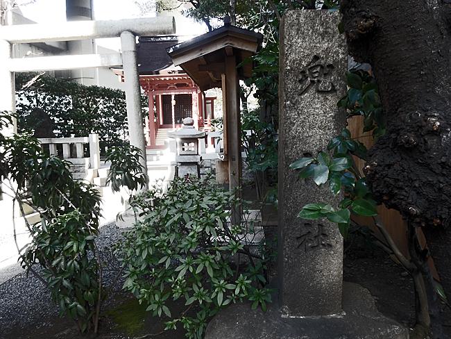 0002_kabuto_nihonbashi_DSC08810.jpg