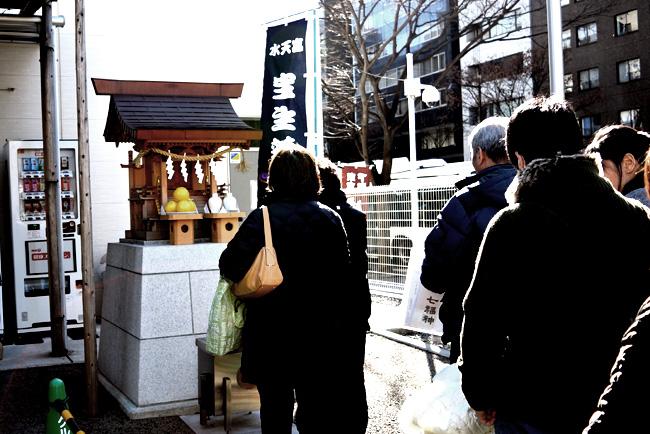 0002_nihonbashi_7_DSC_0307.jpg