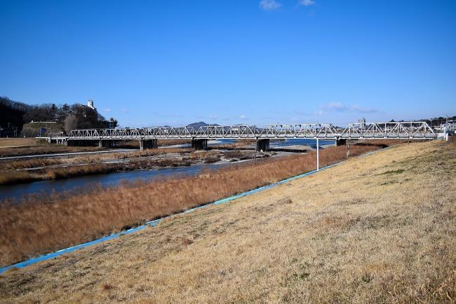 0002_watarase_ashikaga02_DSC_2557.jpg