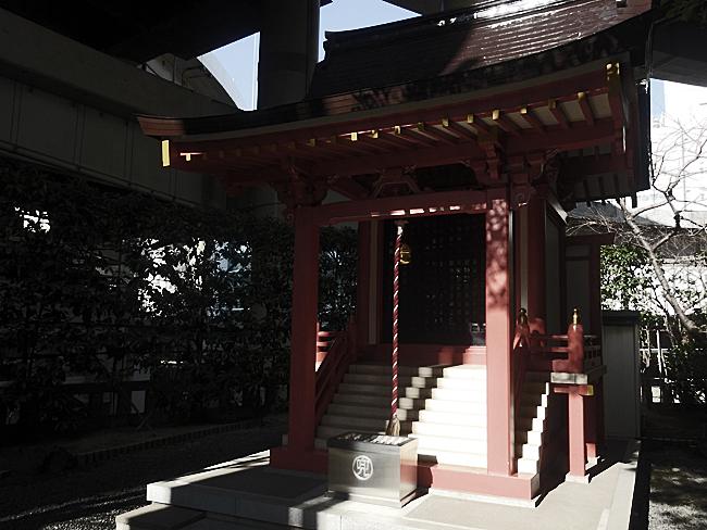 0003_kabuto_nihonbashi_DSC08822.jpg