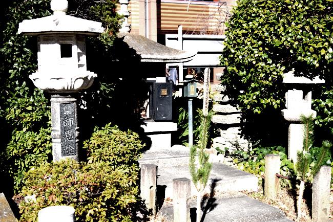 0006_nihonbashi_7_DSC_0315.jpg