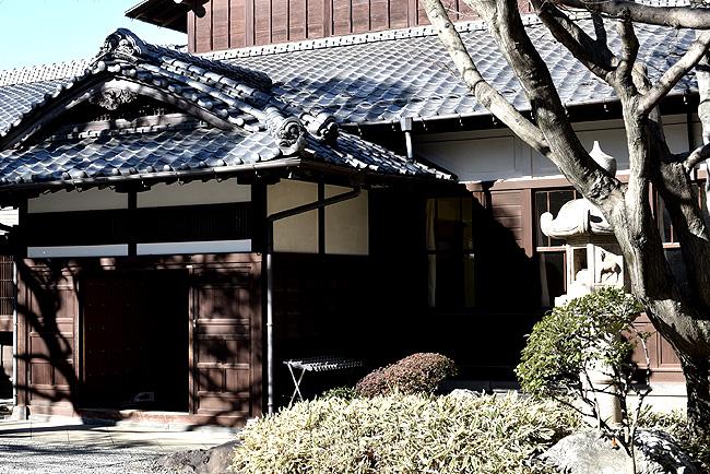 0007_daikamyama_01_DSC_0879.jpg
