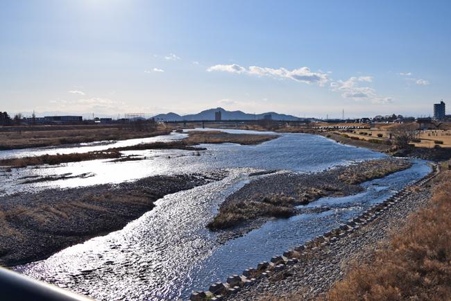 0007_watarase_ashikaga02_DSC_3356.jpg