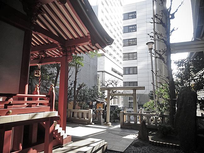 0008_kabuto_nihonbashi_DSC08845.jpg