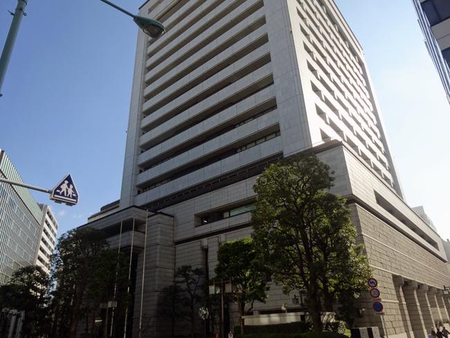 0009_kabuto_nihonbashi_DSC08852.jpg