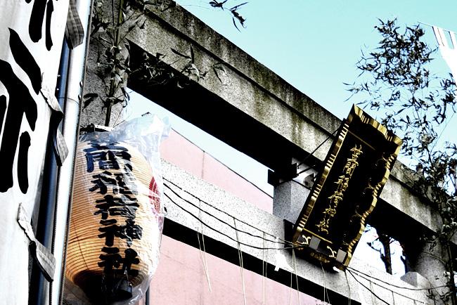 0009_nihonbashi_7_DSC_0323.jpg