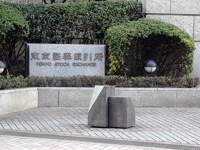 0010_kabuto_nihonbashi_DSC08855.jpg