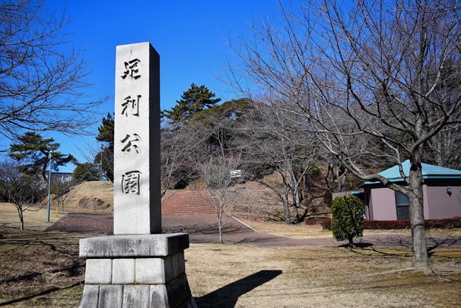 0011_watarase_ashikaga02_DSC_2795.jpg
