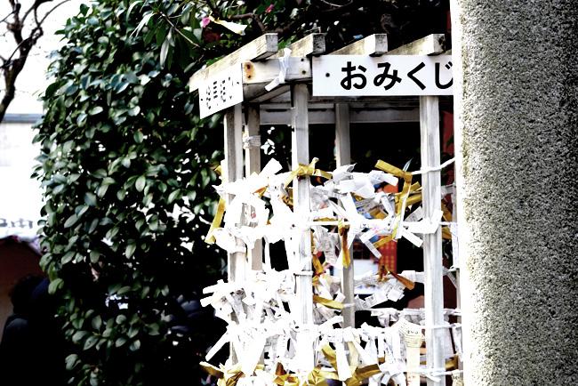 0012_nihonbashi_7_DSC_0332.jpg